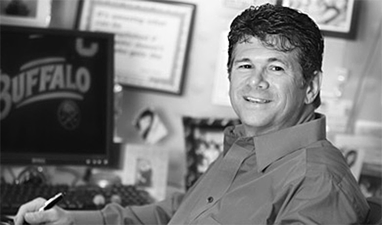 Gary K. Pino, FMP, SFP