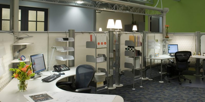 IDO Incorporated Corporate Office