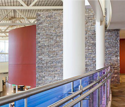Hendricks Regional Health YMCA – Avon