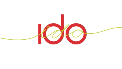 IDO Incorporated Presentation
