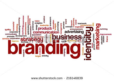 Brand, Culture and Design