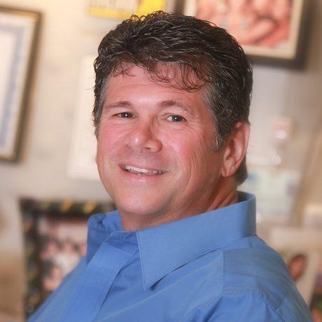 Gary K. Pino