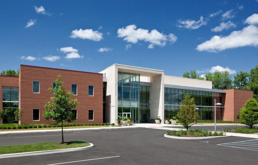 Ivy Tech Community College – Center for Workforce and Economic Development