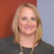 Melinda Schiltz